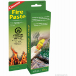 Coghlans 8607 3.75-oz. Fire Paste
