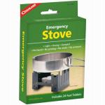 Coghlans 9560 Emergency Stove