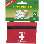 Coghlans 9801 Trek I First Aid Kit