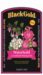Sungro Horticulture 1402030.Q16P Waterhold Potting Mix, 16-Qt.