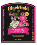 Sungro Horticulture 1402030.Q08P Waterhold Potting Soil, 8-Qt.