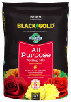 Sungro Horticulture 1410102.Q16U All Purpose Potting Mix, 16-Qts.