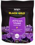 Sungro Horticulture 1410502.Q08P African Violet Potting Mix, 8-Qts.