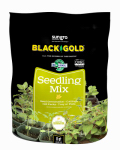 Sungro Horticulture 1411002.Q16U Seeding Mix, 16-Qt.