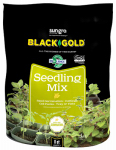 Sungro Horticulture 1411002.Q08P Seeding Mix, 8-Qt.