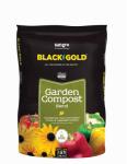 Sungro Horticulture 1411602.CFL001P Garden Compost, Organic, 1-Cu. Ft.