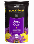 Sungro Horticulture 1491302.CFL002P Just Coir, 2-Cu. Ft.