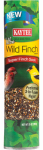 Kaytee Products 100509354 Wild Finch Sock, 25-oz.