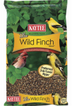 Kaytee Products 100509356 Wild Bird Food, Finch Blend, 7-Lbs.