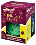 Sterling International SBTL-DT8 Stink Bug Light Attachment for Trap