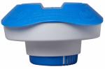 Arch Chemical 4087 Swimming Pool Tablet Floater