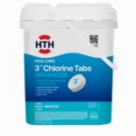 Arch Chemical 42011 3-In. Super Chlorinating Tablets, 15-Lbs.