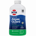 Arch Chemical 67066 Ultimate  Algae Guard, 32-oz.