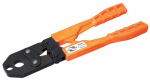Sharkbite/Cash Acme 23251 Pex Crimp Tool, 0.5 & 0.75-In.