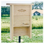 Woodlink NABAT Bat House, 12-Inch