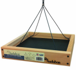 Woodlink NAPLAT2 3-In-1 Platform Feeder, 3-Lb.