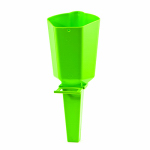 Woodlink NASCOOP Bird Seed Scoop, 1-1/2 Lb.