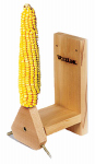 Woodlink NASQSPIN Spinning Corn Holder Feeder, 8-3/4 Inch