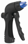 Orbit Irrigation Products 56035 Adjustable Pistol Nozzle