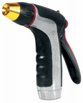 Melnor T200GT Adjustable Metal Nozzle