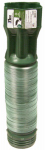 Genova Products AG575 Downspout Extension, Green, 19 - 55-In.