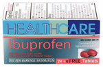 Great Lakes Wholesale 9221580200 30CT 200mg Ibuprofen