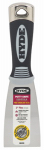 "Hyde Tools 06228 2"" Flex SS Putty Knife"