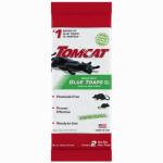 Scotts-Tomcat BL32433 Rat Glue Traps, Super Hold, 2-Pk.