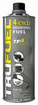 Arnold 6527238 4-Cycle Engine Fuel, 92 Octane, 32-oz.
