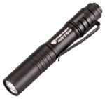 Streamlight 66318 MicroStream LED Key Light