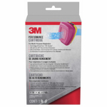 3M 60923HB1-C Replacement Cartridges For Professional Multi-Purpose Respirator