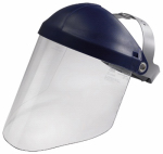 3M 90028-80025 Professional Face Shield