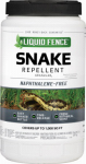 Liquid Fence 00261 2LB Snake Repellent