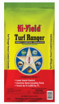 Voluntary Purchasing Group 32320 Turf Ranger Insect Control Granules, 10-Lbs.