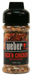 Ach Foods 2003529 2.5OZ Chicken Seasoning