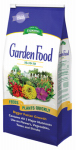 Espoma GF101010/6 General Purpose Plant Food, 10-10-10, 6.75-Lb.