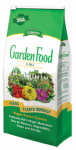 Espoma GF5105/6 General Purpose Plant Food, 5-10-5, 6.75-Lb.