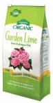 Espoma GL6 Garden Lime, 6.75-Lb.