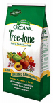 Espoma TR36 Tree-Tone All-Natural Tree Food, 6-3-2, 36-Lb.