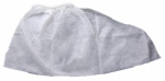 Trimaco 04501/50 50PR Shoe Guard