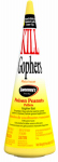 Woodstream S6007 Poison Peanuts Gopher Killer, 6-oz.