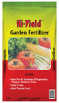 Voluntary Purchasing Group 32090 Garden Fertilizer, 8-10-8, 20-Lbs.