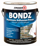 Zinsser & 256261 Maximum Adhesion Primer, 1-Gal.