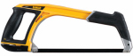 Stanley Consumer Tools DWHT20547L 5-In-1 Hacksaw, Low-Profile