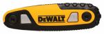 Stanley Consumer Tools DWHT70263M Hex Key Set, 8 Metric Sizes