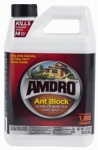 Central Garden Brands 100099216 Ant Block, 24-oz.