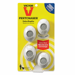 Woodstream M754SN Sonic Pest Chaser, 4-Pk.