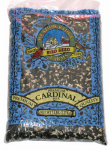 Jrk Seed & Turf Supply B200105 5LB Cardinal Food Mix