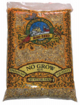 Jrk Seed & Turf Supply B201008 8LB No Grow Bird Food