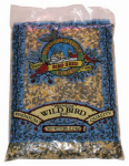 Jrk Seed & Turf Supply B201405 5LB Premium Wild Bird Food
